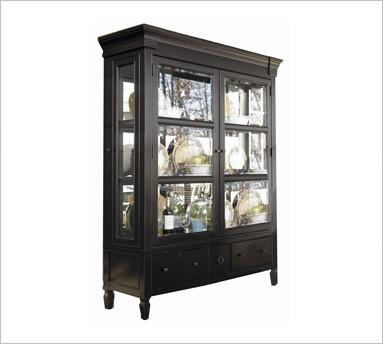 Diy Curio Cabinet Design Plans Wooden Pdf Kneeling